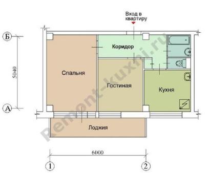 план-схема-перепланировки-кухни-столовой-до