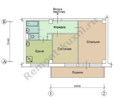 план-перепланировки-кухни-столовой-до-3-1