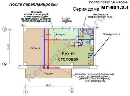 план-перепланировки-кухни-столовой-после-2-1
