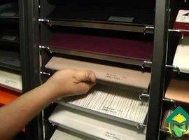 Материалы для кухонной мебели: обзор материалов фасадов кухонь