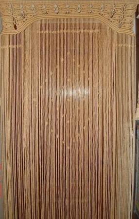 изменение кухонного пространисва маоенькой кухни, шторы или занавески