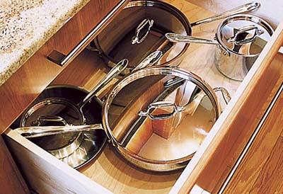 small-kitchens-маленькая кухня