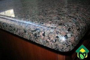 Вид столешниц для кухни: выбираем кухонную столешницу по материалу