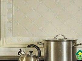 Backsplash кухонный защитник от брызг, фотографии панно из плитки