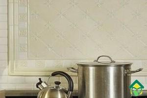 Backsplash кухонный защитник от брызг