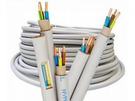 10 советов электрика по электропроводке на кухне
