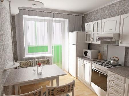 remont_kuchni_otdelochnik229