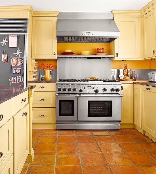 отделки-пола-кухни-10