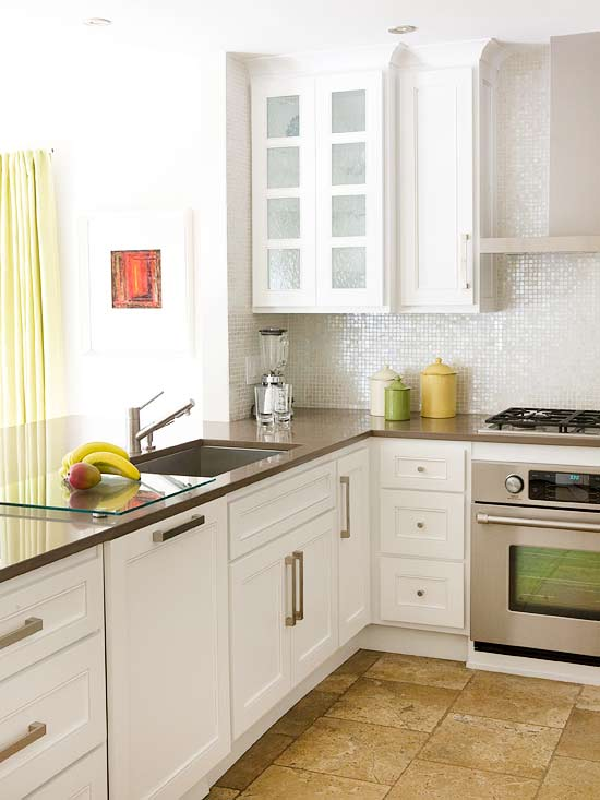 отделки-пола-кухни