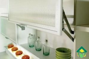 10 советов дизайнера по организации удобной кухни: эргономичность кухни