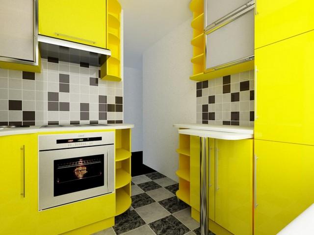 Remont-kuchni-6-metrov-4