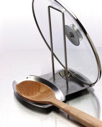 kitchen-tools-02