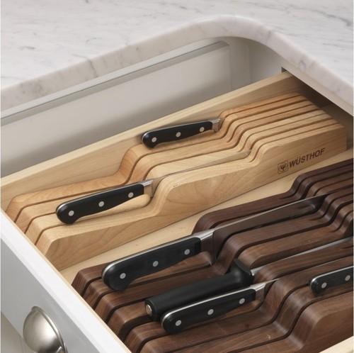 kitchen-tools-07