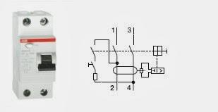 raschet-elektroprovodki-na-kuxni-pokupke-novoj-sovremennoj-kuxonnoj-mebeli-09-