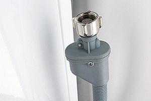 Устройство системы аква стоп: защита от протечек на кухне
