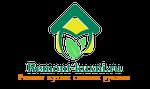 логотип сайта remont-kuxni.ru