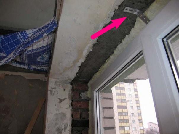 установка-окна-кухни-07a