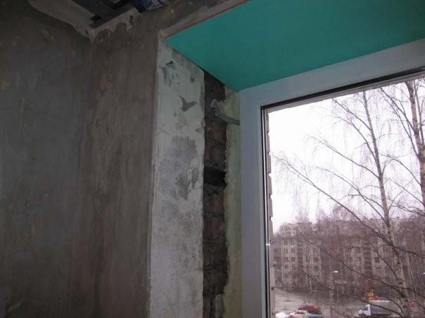 установка-окна-кухни-08