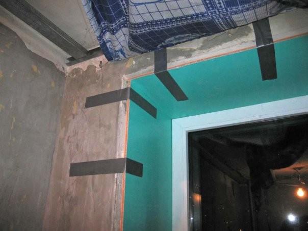 установка-окна-кухни-09