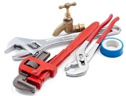 повреждения-водопровода-кухни-3