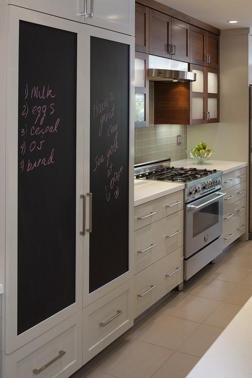 увеличить-пространство-кухни-1