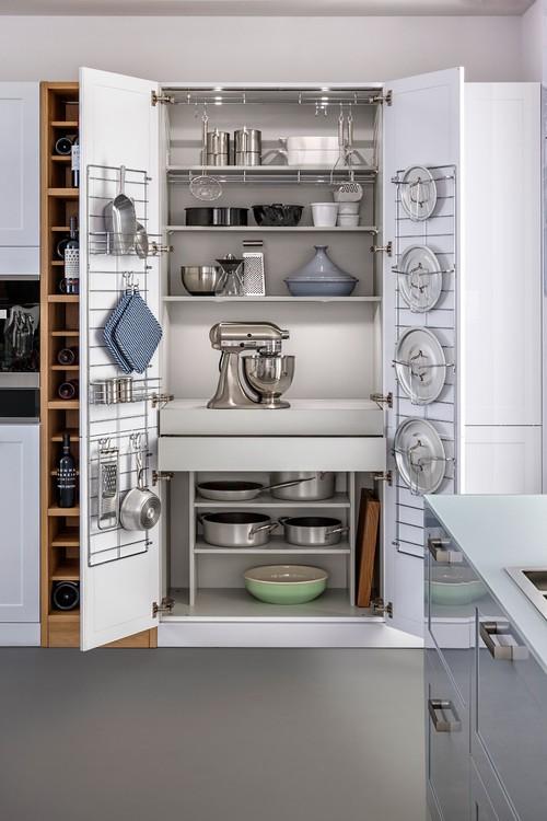 увеличить-пространство-кухни-3