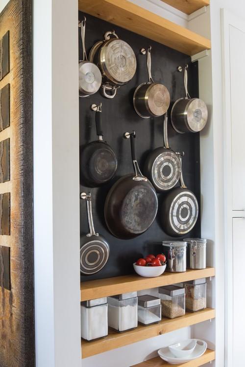 увеличить-пространство-кухни-5