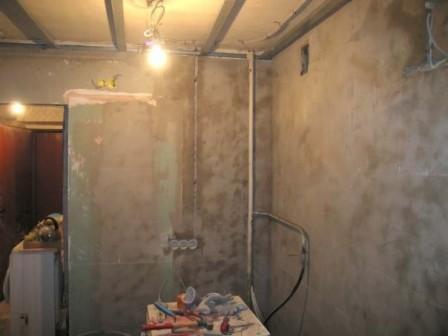 ремонт-стен-на-кухне-3