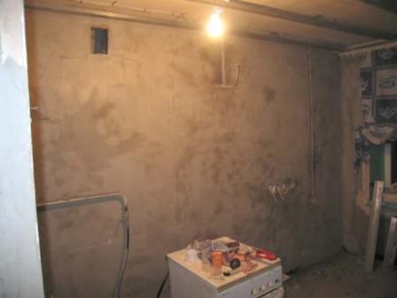 ремонт-стен-на-кухне-4