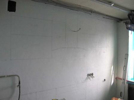 ремонт-стен-на-кухне-8