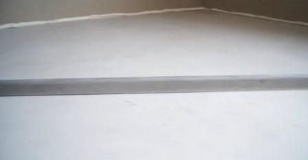 сухая-стяжка-пола-кухни-8