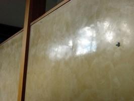 декоративная-штукатурка-стен-кухни-21