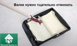 покраска-стен-кухни-08