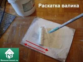 покраска-стен-кухни-11