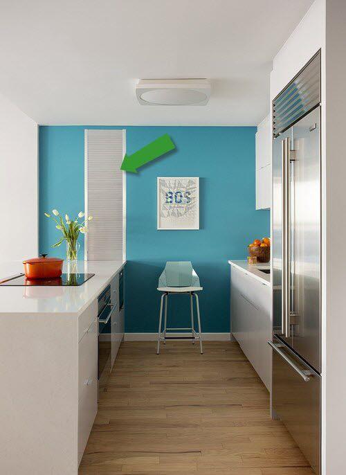 9-метров-стильной-кухни-12