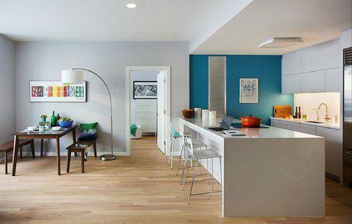 9-метров-стильной-кухни-7