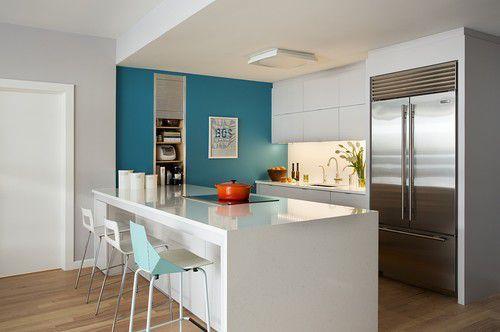 9-метров-стильной-кухни-8