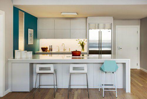 9-метров-стильной-кухни-9