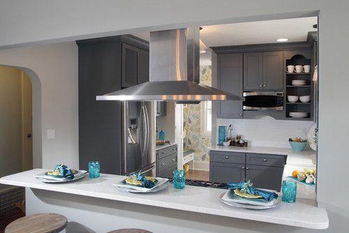 кухня-19-метров-до-и после-ремонта-5