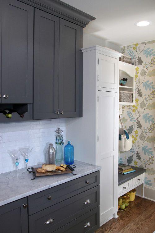 кухня-19-метров-до-и после-ремонта-8
