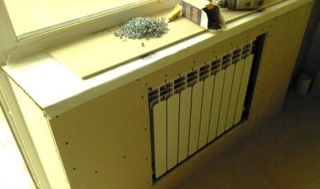декорирование-радиаторов-на-кухне-10