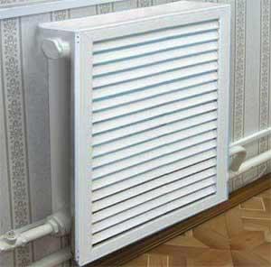 декорирование-радиаторов-на-кухне-15