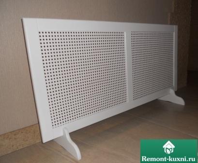 декорирование-радиаторов-на-кухне-16