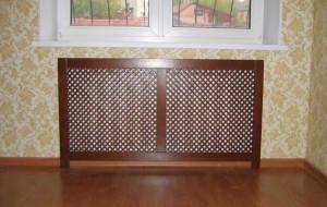 декорирование-радиаторов-на-кухне-20