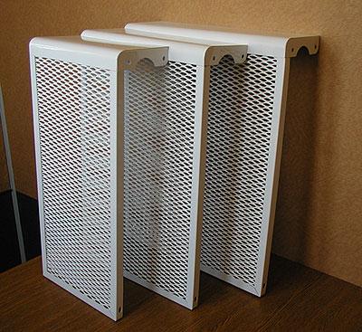декорирование-радиаторов-на-кухне-7