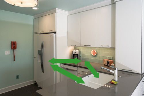 ремонт-кухни-22-метра-11