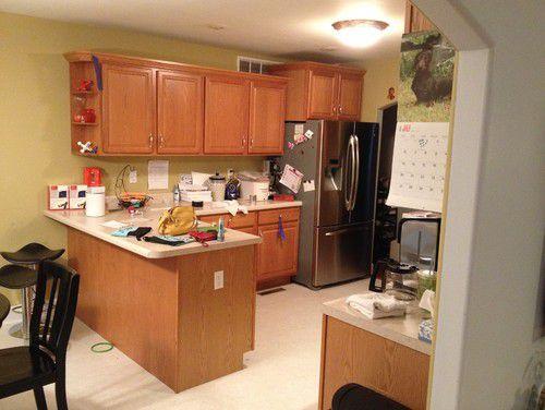 ремонт-кухни-22-метра-4