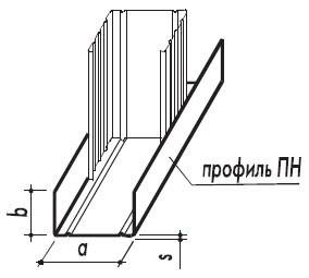 Profil-pod-gipsokarton-12