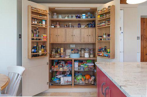 красивая-кухня-с-малиновым-островом-500x332-3