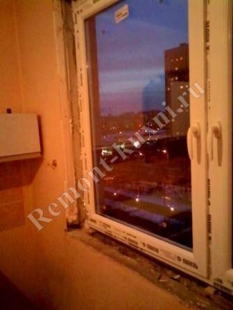 меняем-окно-кухни-27
